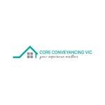 CCV_logo_cmyk_H
