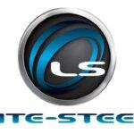 Lite-Steer-Australia-Logo.jpeg